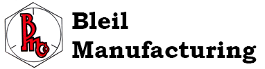 Bleil Manufacturing Company