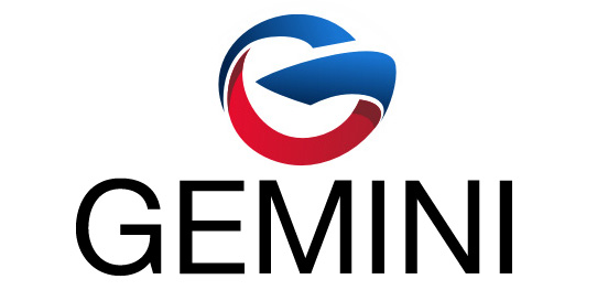 Gemini Industries Machine Group LLC