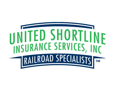 United Shortline Insurance Services, Inc.